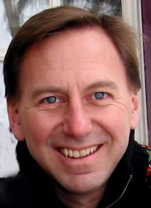 Mark Anielski,