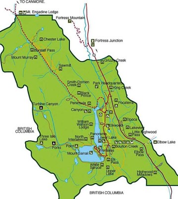 PeterLougheedPP_Map