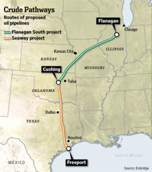 Seaway-Pipeline-map-300