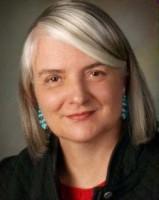 Susan Guyette