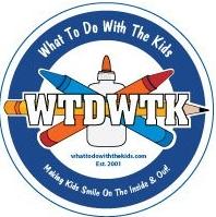 WTDWTK logo