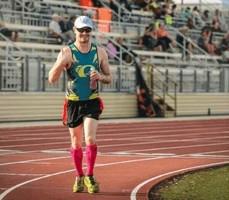 Fast Eddy's run