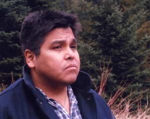Garry John