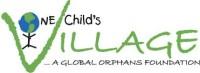 One Childs Village logo