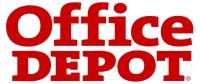 office_depot_logo