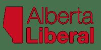 Alberta Liberal logo