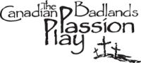 CB Passion Play logo