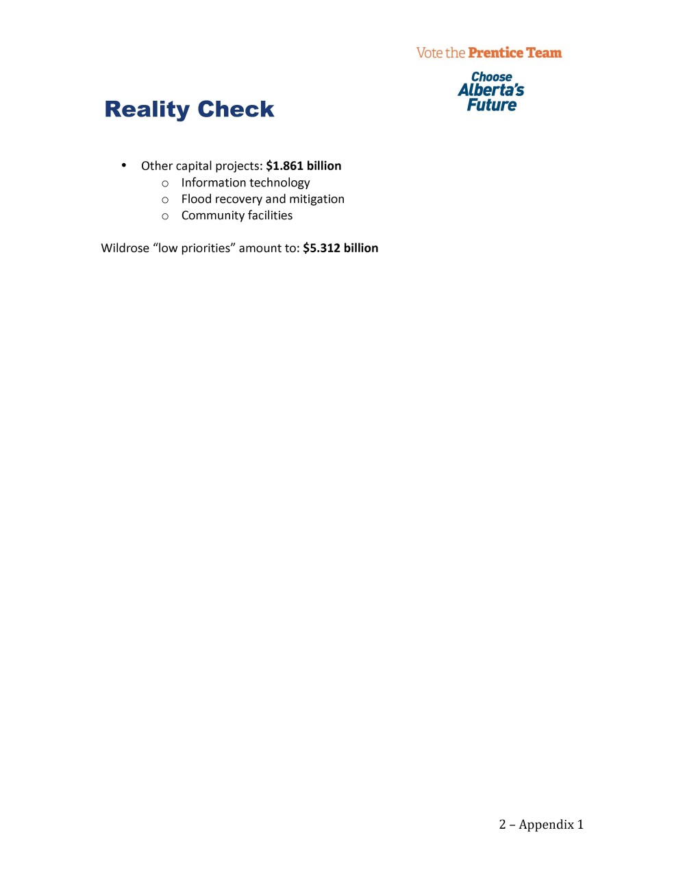 Appendix 1 Backgrounder Wildrose Capital Plan Reality Check_Page_2