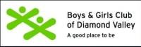 DBBGC logo