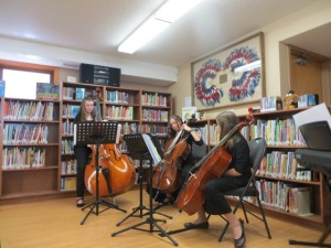 Longview Library - IMG_3124