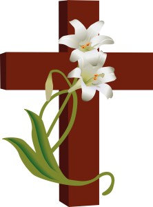 cross-with-lilies-clipart
