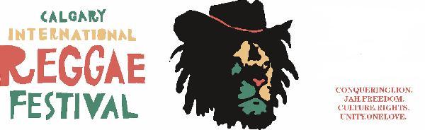 2015 ReggaeFest