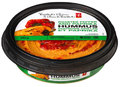 President's Choice brand Roasted Pepper and Paprika Hummus - 280 g