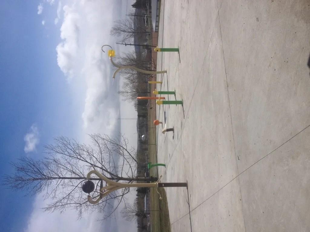 Spray Park IMG_4463