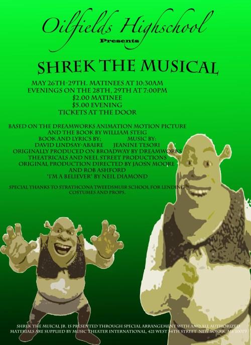 shrek-the-musical-e1431382007595
