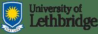 university_lethbridge logo