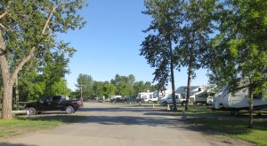 2015-06-21 Campground Cropped IMG_4041
