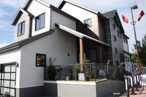Calgary Stampede Dream Home 2015 - IMG_2975