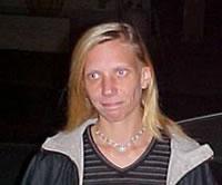 Corrie Renee Ottenbreit
