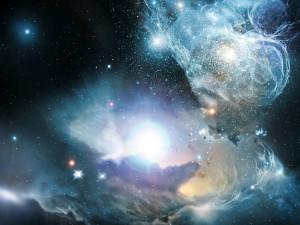 RAO - Milky Way Nights