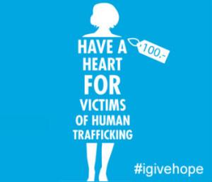 igivehope-humantrafficking-JUL2015