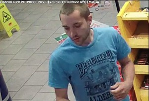 male1 - lottery theft
