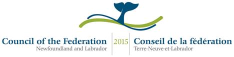 summer_meeting_nfl_2015_logo