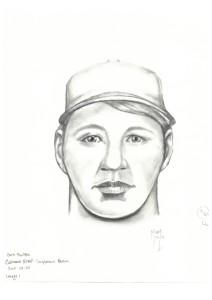2015-916782_suspect1