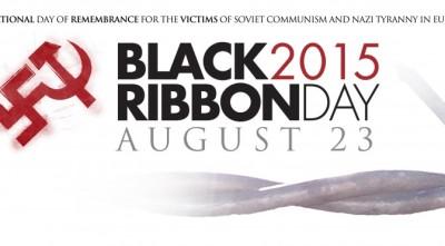 Black-Ribbon-Day-2015-672x372