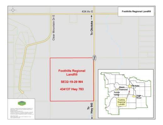 FoothillsRegionalLandfill_webmap_zm8