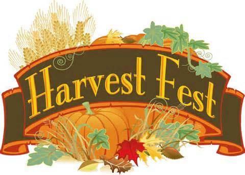 Legion Harvest Fest feature
