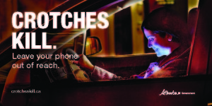 OTS-Distracted-Driving-Billboard-Proof_Page_1