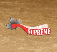 Canadian Supreme logo