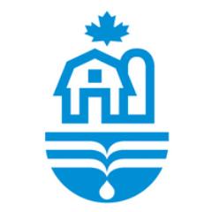 Dairy Farmers Canada logo