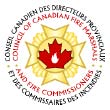 Cdn Council Fire Marshalls