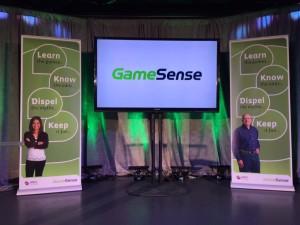 Game Sense