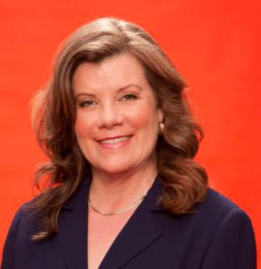 Lori Sigurdson