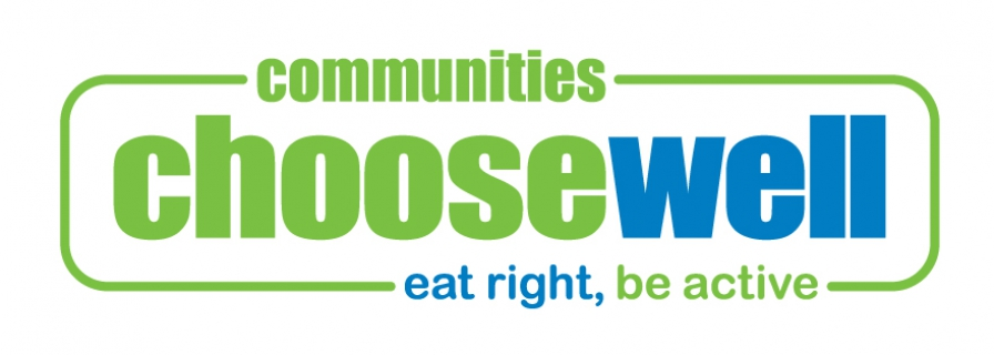 Communities-Choosewell-large-logo