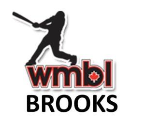 wmbl brooks logo