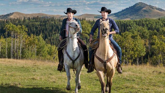 Page-HGTV-ProBros-ranch-1015