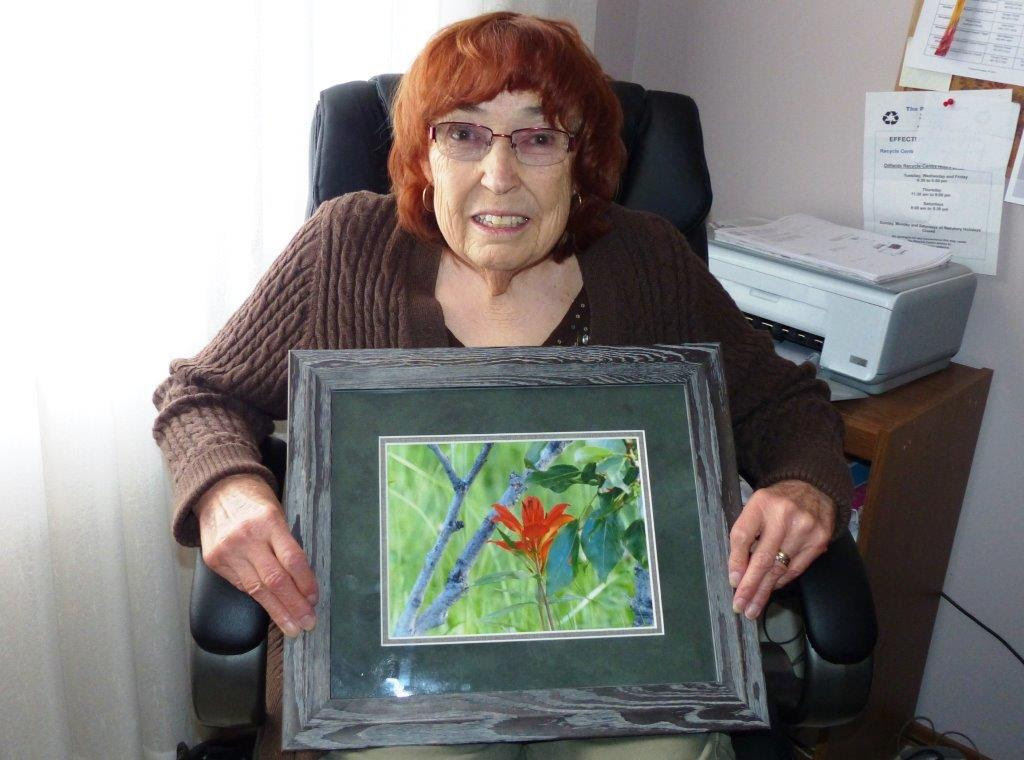 Sharon Herriman