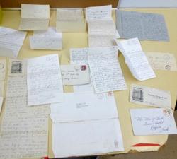 160219-rimbey-letters-lettres-1
