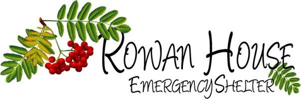 Rowan House logo 1