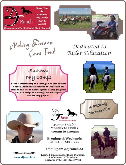 2016-03-28 DJR Summer Camp Poster