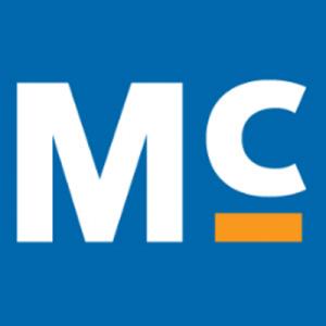 McKesson Canada logo