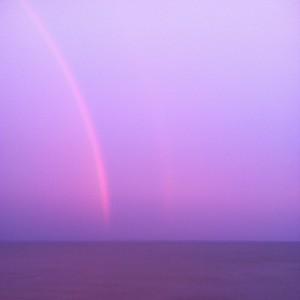 rainbow-red-venus-2-9-2016-Frances-Pelletier-Myrtle-Beach-SC-sq-300x300