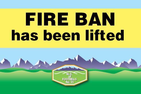 Fire-Ban-Lifted-Med-Landscape2