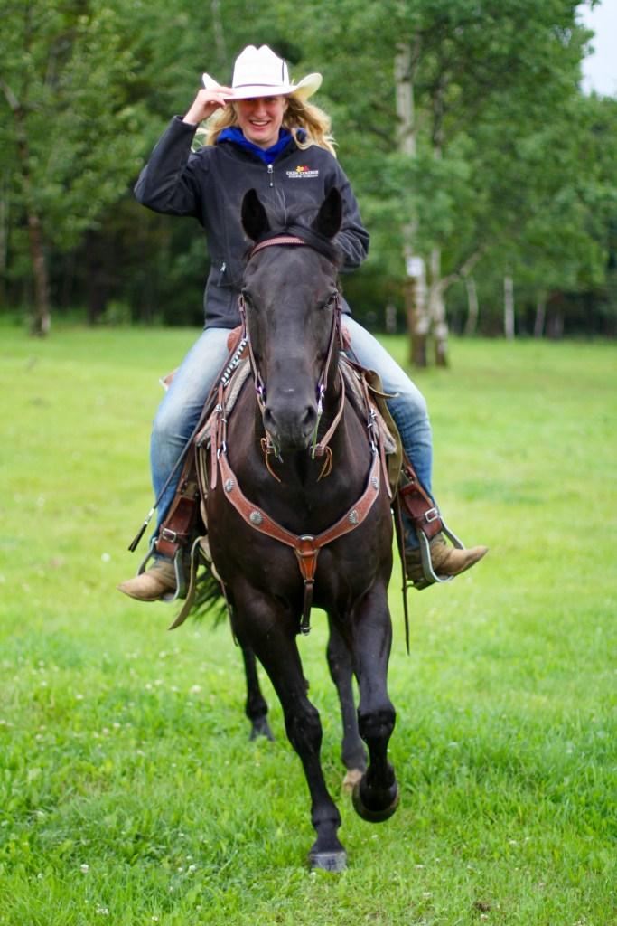 IMG_1417 nature on horseback