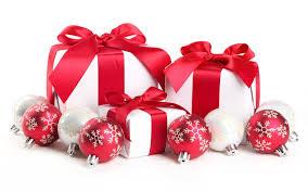 christmas-wrap