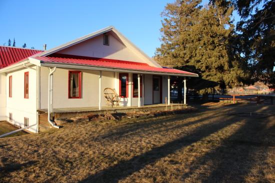 OH-Ranch-Jan-2015_S-Murray-pics-2-550x366